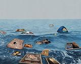 200×250-THEY-漂浮的美术史